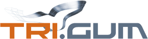 Trigum Engineering GmbH